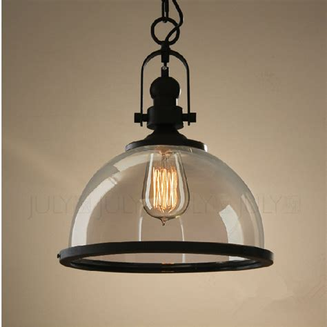 metal lighting fixtures kitchen lantern pendants home lighting design