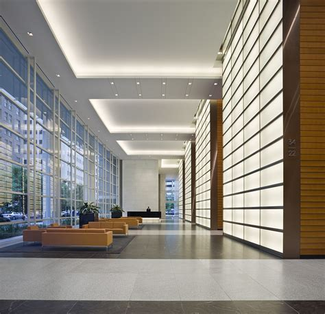 floor to ceiling glass panels bg place uli studies