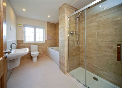 stylish bathrooms stylish bathrooms veryme redrow home ideas bathroom