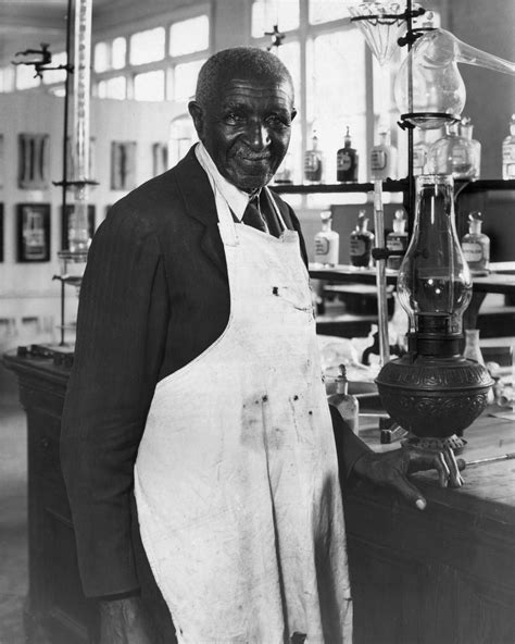 background of george washington carver george washington carver african american inventors