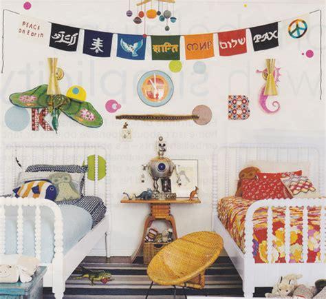 Little Boy Bedroom Ideas diy kids rooms