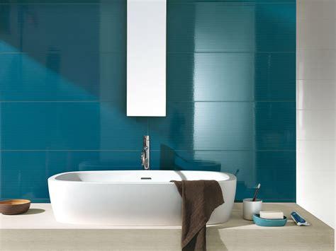 vernici per bagno vernici per bagno design per la casa moderna ltay net