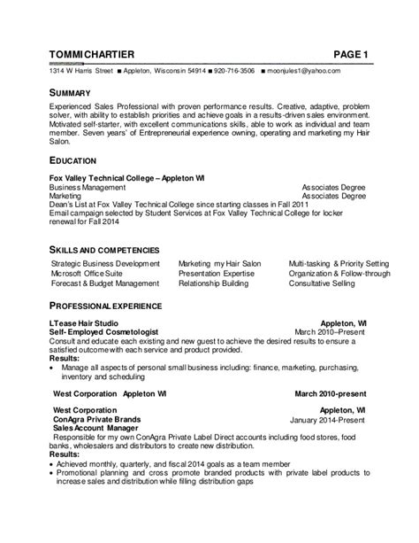 Free Resume Grammar Check by Paper Rater Free Grammar Checker Plagiarism