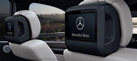 parts mercedes mercedes accessories berglund luxury auto