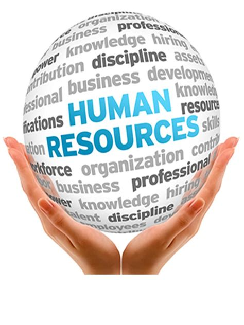 mobile human resources human resources www stancoe org