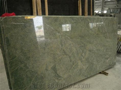 Costa Esmeralda Granite Countertops by 1000 Images About I M In The Granite Marble Business