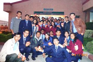 In Parle For Mba Freshers by Industrial Visits