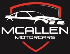 mcallen motorcars mcallen tx read consumer reviews browse    cars  sale