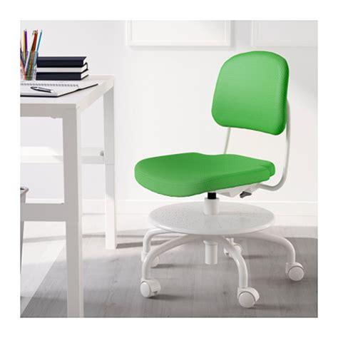sedie da scrivania per ragazzi sedie per scrivania ragazzi scrivanie per camerette