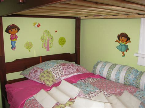 bedroom room paint ideas paint colors for children s