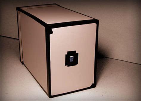 pinhole box steps to a pinhole moua