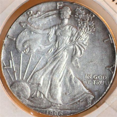 1 oz silver one dollar 1900 1875s trade dollar grade coin community forum page 2