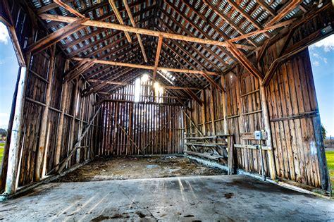 rustic barns rustic barn