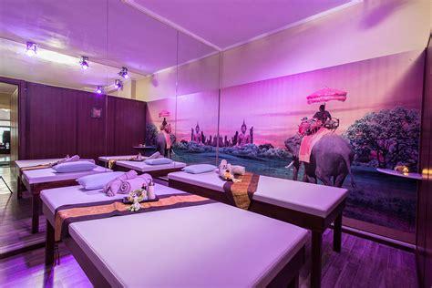 pavia massaggi massaggio in coppia voghera provincia di pavia kingfoen