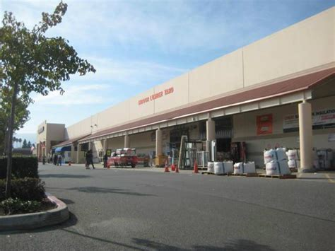 home depot de anza blvd the home depot 975 de anza blvd