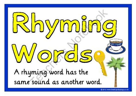 every child posters and rhyme pin by michele feigelson on stuff