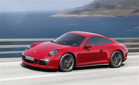 porsche 911 gts 2015 porsche 911 gts coupe photo