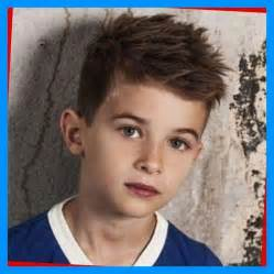 hairstyles for boys trendy boys haircuts regarding provide glamour sweet