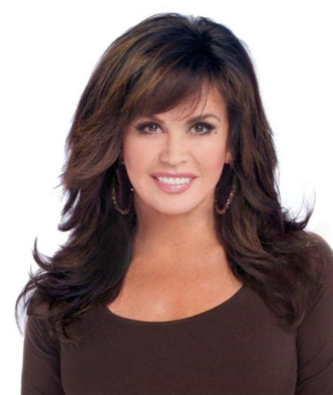 osmond hairstyle 2015 osmond tour dates 2016 2017 concert images