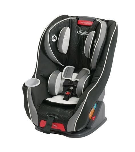 graco cat seat most popular and recommended car seats to get for your