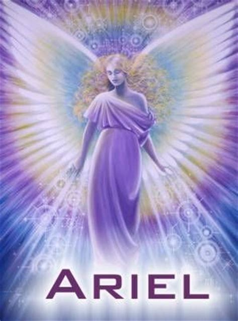 starseed ariel 1818 best images about ethereal beings on pinterest