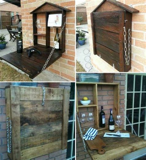 tiny house furniture ideas 26 tiny furniture ideas for your small balcony amazing diy interior home design