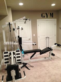 home gym design companies interior designs alluring home workout room ideas with