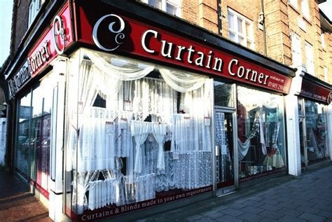 curtain corner worthing curtain corner worthing town centre initiative