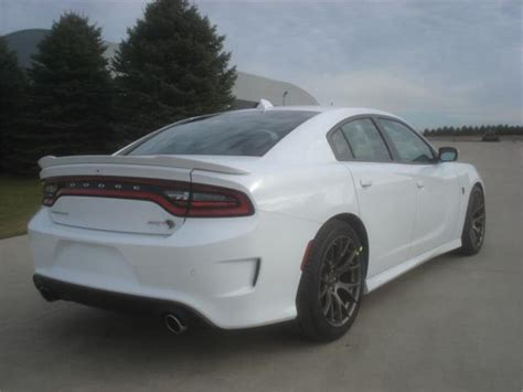 2017 dodge charger srt hellcat for sale classiccars