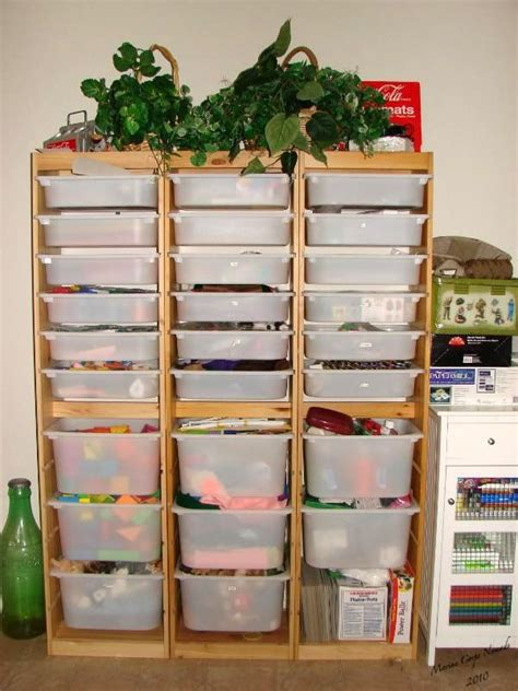 200 best images about ikea t on ikea hacks