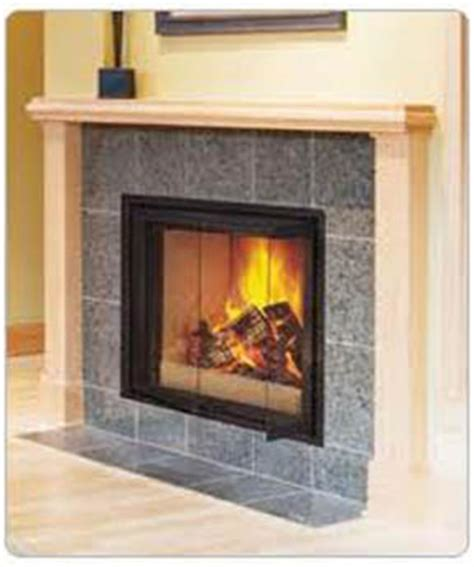 Zero Clearance Wood Fireplaces by Corner Fireplaces Zero Clearance Corner Wood Fireplace