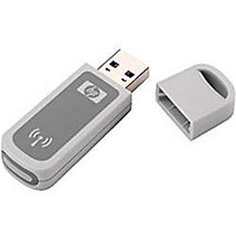Printer Bluetooth Adapter hp bt450 bluetooth wireless printer adapter network