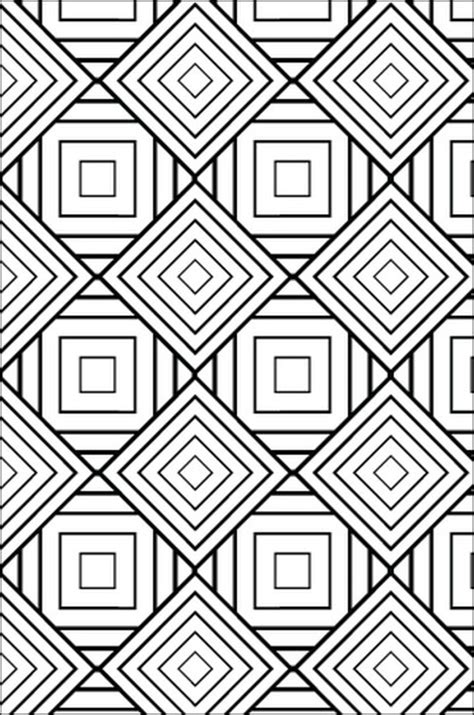 geometric pattern borders gallery for gt border design geometric