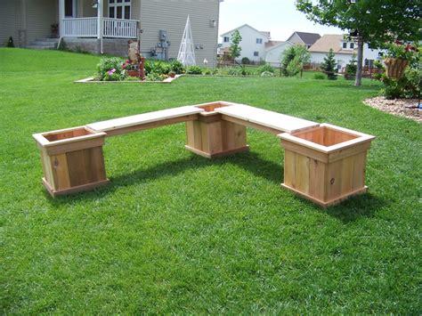 http bench http www vanderhoffconstruction com gallery furniture