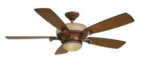 Ceiling Fans Ta by Ceiling Fan Remote The Home Depot Community