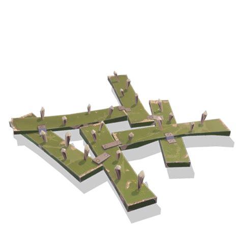 fortnite zapper wooden floor spikes fortnite wiki fandom powered by wikia