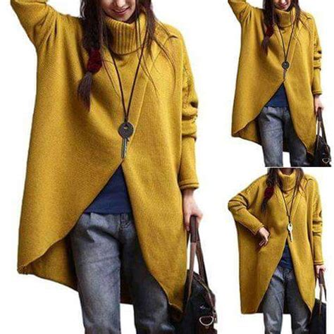 Navi Yellow Jumper 2017 7 items 163 70 that will instantly refresh your wardrobe mummy fever