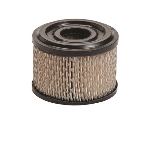 air filters replacement air filter for briggs stratton 390492