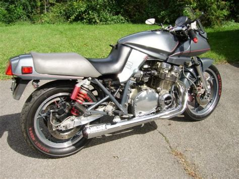1982 Suzuki Katana 1000 For Sale 1982 Suzuki Katana For Sale Classic Sport Bikes For Sale