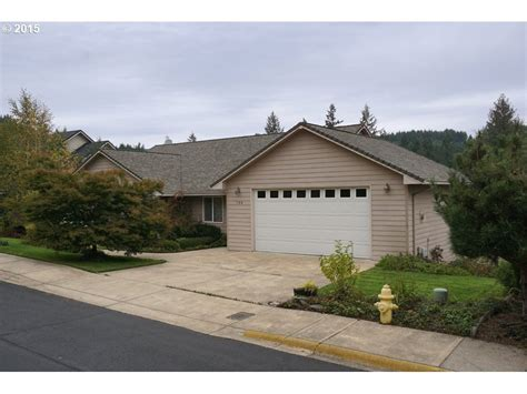 780 holly ave cottage grove or 97424 us eugene home for