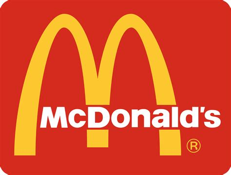 what time does mcdonalds analyzing the 10 most iconic logos of all time