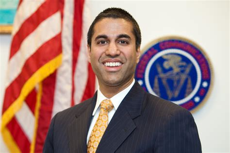 ajit pai political affiliation what is net neutrality and why should marketers care
