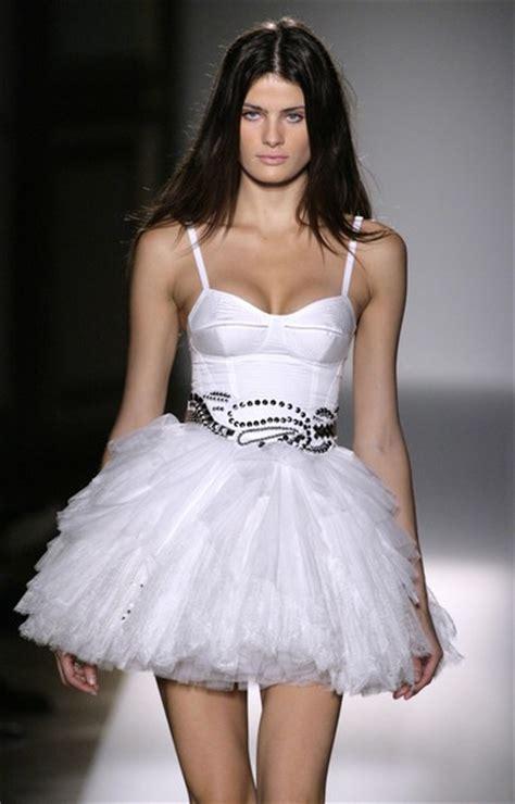 Sabrina Ayumi Black michibata katy perry cleavage army