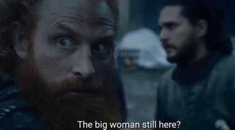 game  thrones memes  episode   season