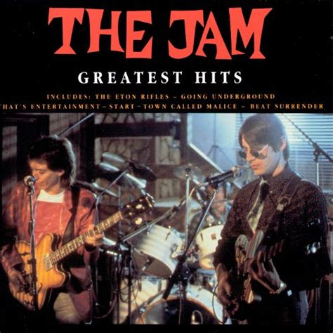jam songs greatest hits the jam songs reviews credits allmusic