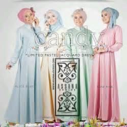 Jo 985 Blouse Bunga Timbul assana fashion butiq