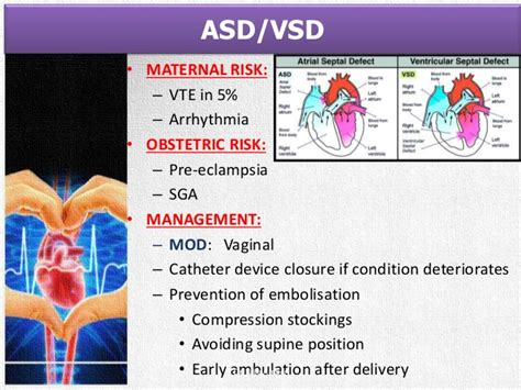 diuretic after c section heart disease in pregnancy dr taila amber