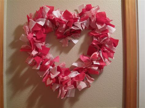 valentines decoration ideas valentine decorations ideas