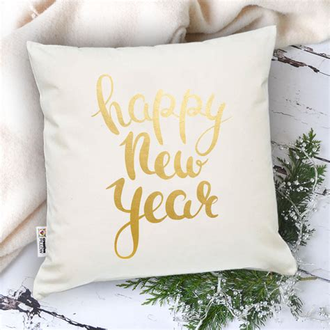 new year money pillow new year money pillow 28 images happy new year pillow