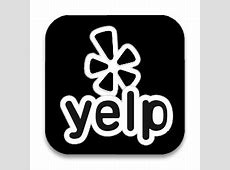 Jill's Place Restaurant: Santa Barbara's Best Steakhouse ... Yelp Icon Black And White